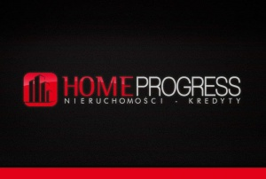 Home Progress A. Sadowski S.J.