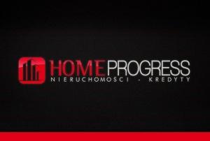 Home Progress A. Sadowski S.J.