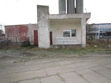 Lokal Oleśnica