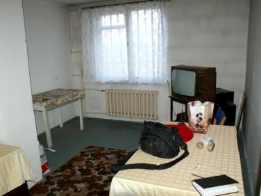 Mieszkanie Pętkowice