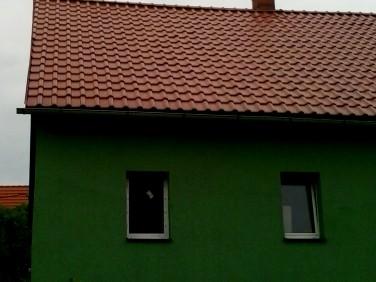 Dom Kłodzko