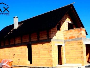 Dom Osiek