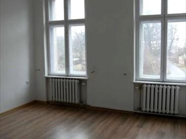 Mieszkanie Prusice