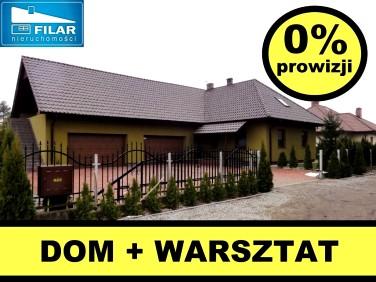Dom Karczowiska