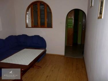 Mieszkanie blok mieszkalny Namysłów
