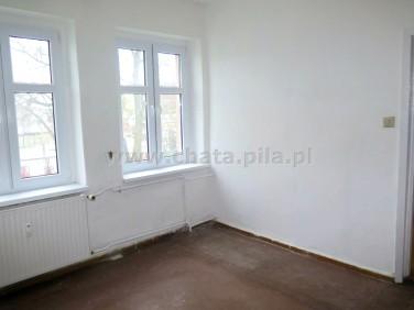 Mieszkanie Trzcianka