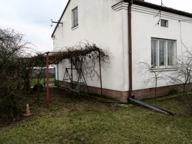 Dom Radziwiłłów