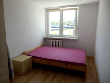 Pokój jednoosobowy dla studenta kraków