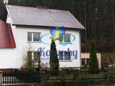 Dom Rybaki