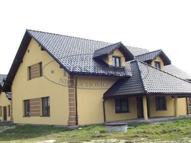 Budynek użytkowy Książenice
