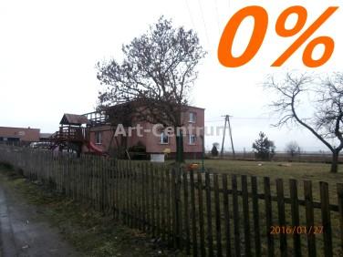 Dom Liszkowo