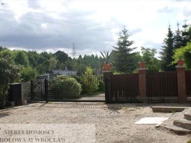 Mieszkanie Wilkszyn