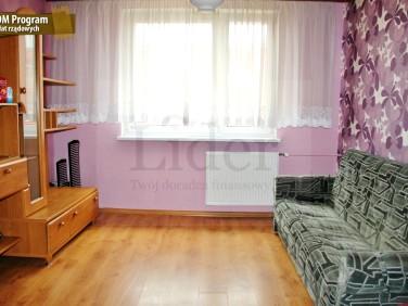 Mieszkanie Cewice