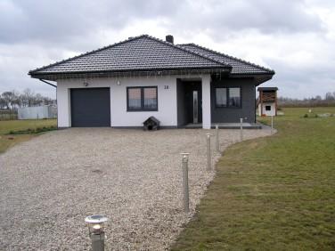 Dom Kutno