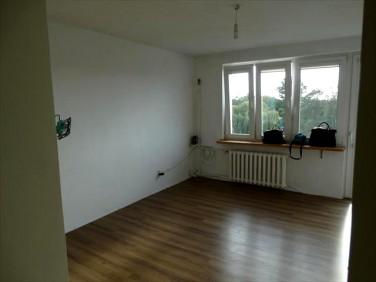 Mieszkanie blok mieszkalny Sochaczew