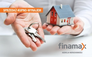 Finamax Nieruchomości