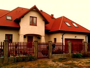 Dom Nekla