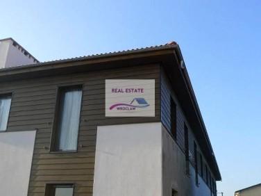 Mieszkanie Kiełczów
