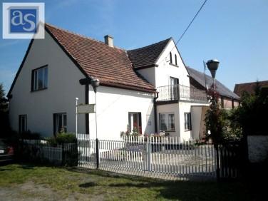Dom Kłębanowice
