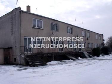 Mieszkanie Radoszewice