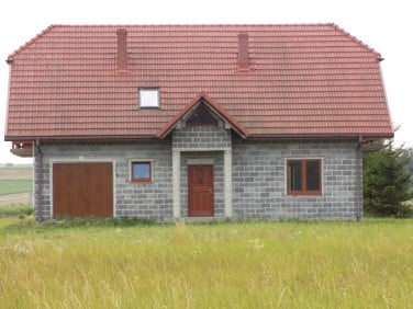 Dom Czechy