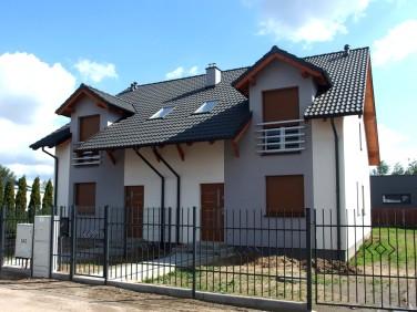 Dom Luboń