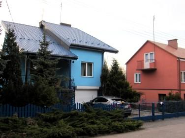 Dom Stoczek