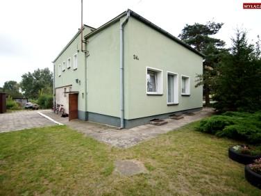 Dom Skorogoszcz