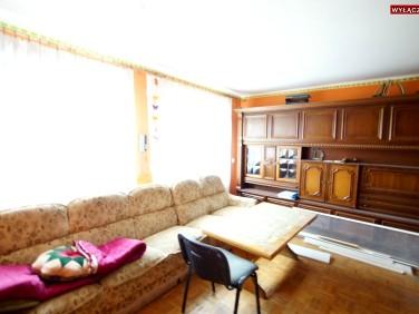 Mieszkanie Skorogoszcz