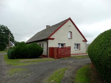 Dom Długie
