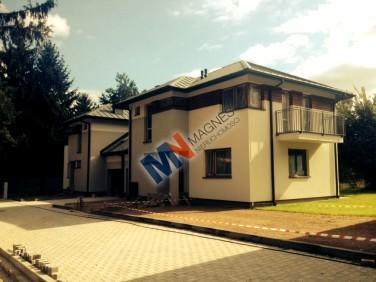 Dom Jazgarzew