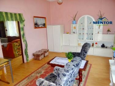 Mieszkanie Głuszyca