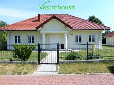 Dom Konstancin-Jeziorna
