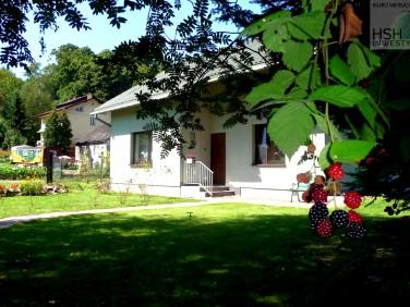 Dom Giebułtów
