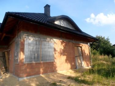 Dom Jasionka