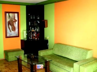 Mieszkanie blok mieszkalny Opole