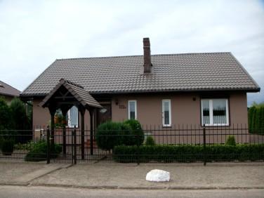 Dom Oborniki