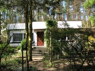 Dom Kamińsko
