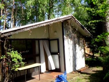 Dom Błażejewo