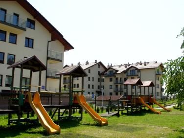 Osiedle Jurajskie III