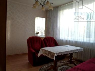 Mieszkanie Zabrze sprzedaż