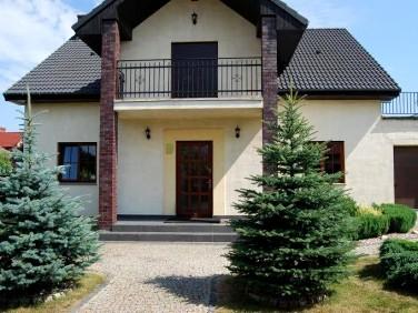 Dom Tyniec Mały