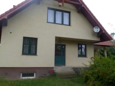 Dom Ładna