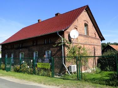 Dom Kosobudz