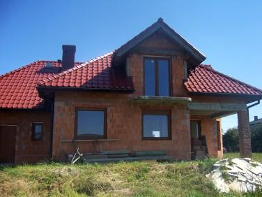 Dom Kornowac