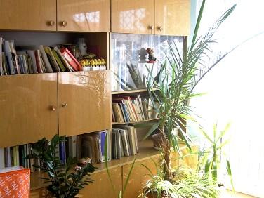 Mieszkanie Komorno