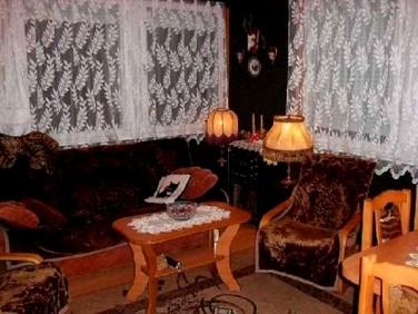 Dom Boguchwałowice
