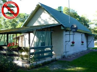 Dom Siedlce