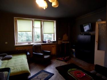 Mieszkanie Przeworsk