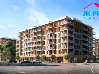 Mieszkanie Lublin sprzedaż